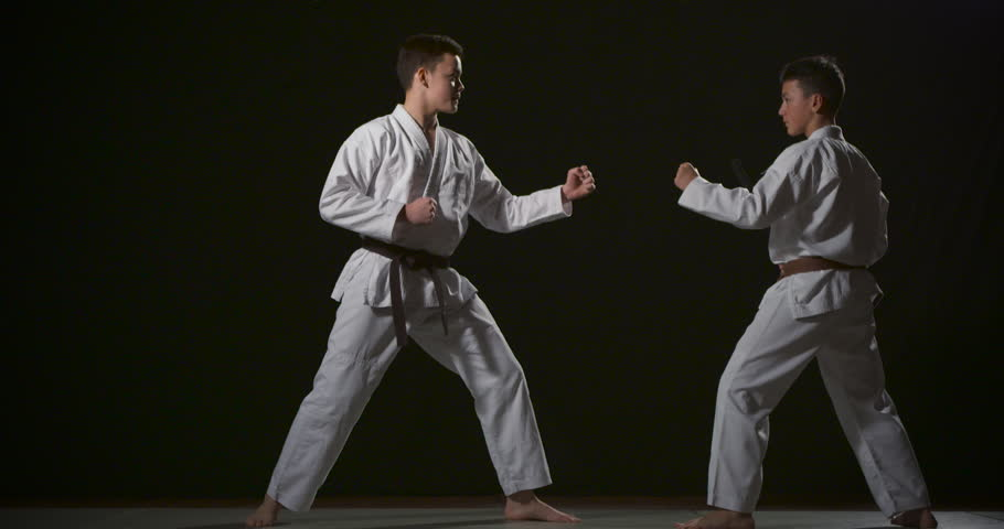 essay jujitsu Below you will find information and resources for both the student and instructor of ju-jitsu see the below list of articles & essays in alphabetical order.