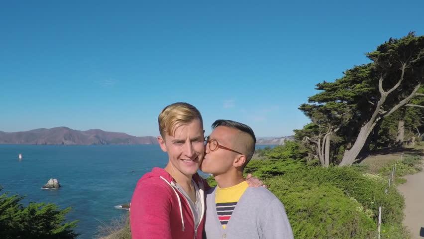 Schwule asiatische Datierung san francisco Gelegenheitsdatierung kann ernst werden