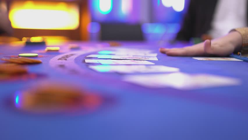 Article black gambling jack video casino hard hotel online rock