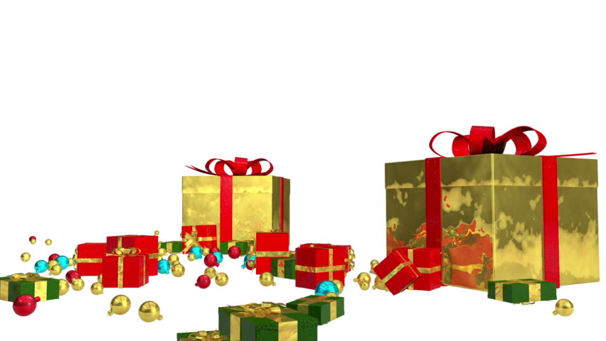 Animated gift boxes new year christmas rain of presents alpha animated gift boxes new year christmas rain of presents alpha matte include stock footage video 12865829 shutterstock negle Images
