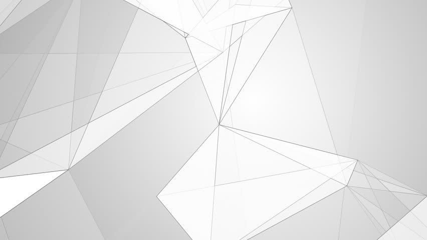 852 x 480 jpeg 23kBGeometric