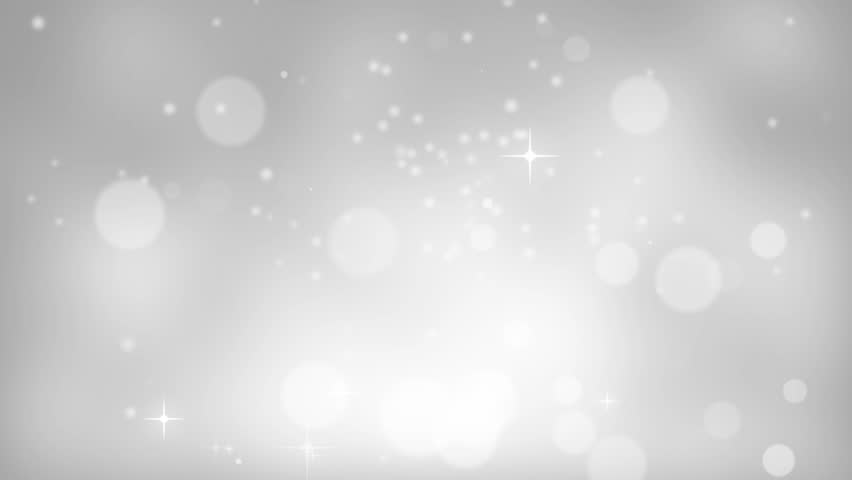 Abstract Moving Particles Background | Shutterstock HD Video #13094465