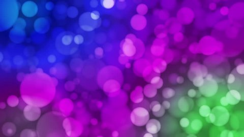 "This Background is called ""Broadcast Light Bokeh 76"", which is 1080p (Full HD) Background. It's Frame Rate is 29.97 FPS, it is 10 Seconds long, and is Seamlessly Loopable."