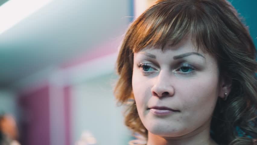 فیلم سکسی روسی