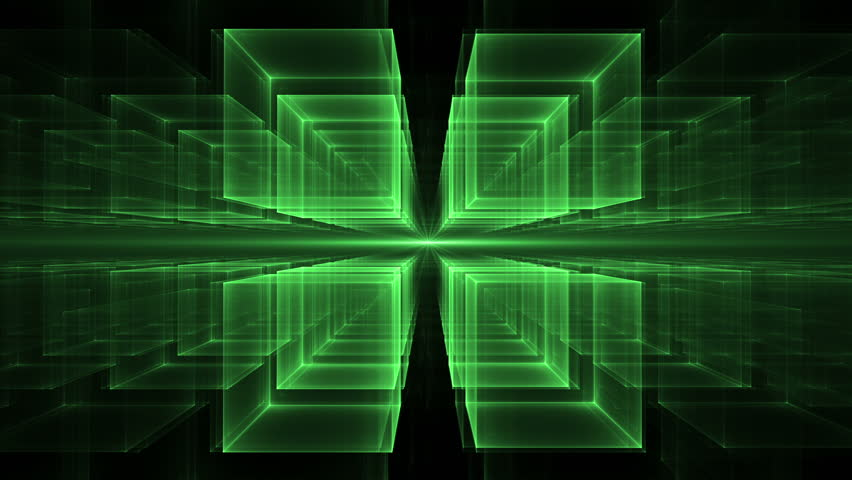 Background Cube Globe Green Stock Images, Royalty-Free Images ...