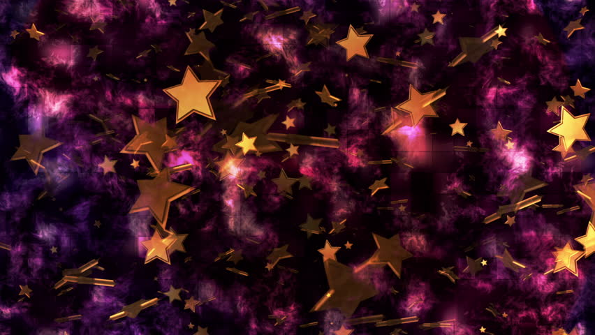 "This Background is called ""Broadcast Hi-Tech Stars Dance 01"", which is"