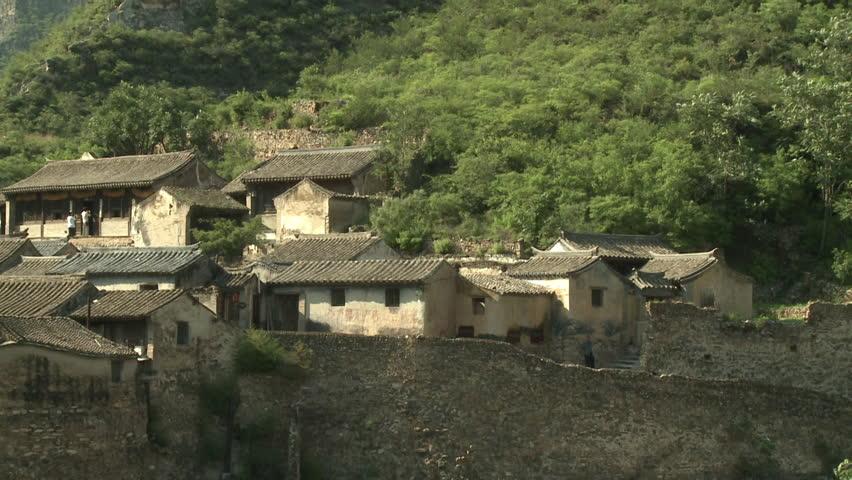 china village jewish singles Watch series online,watch tv shows online, watch full episodes,watch series, watch series free, series online.