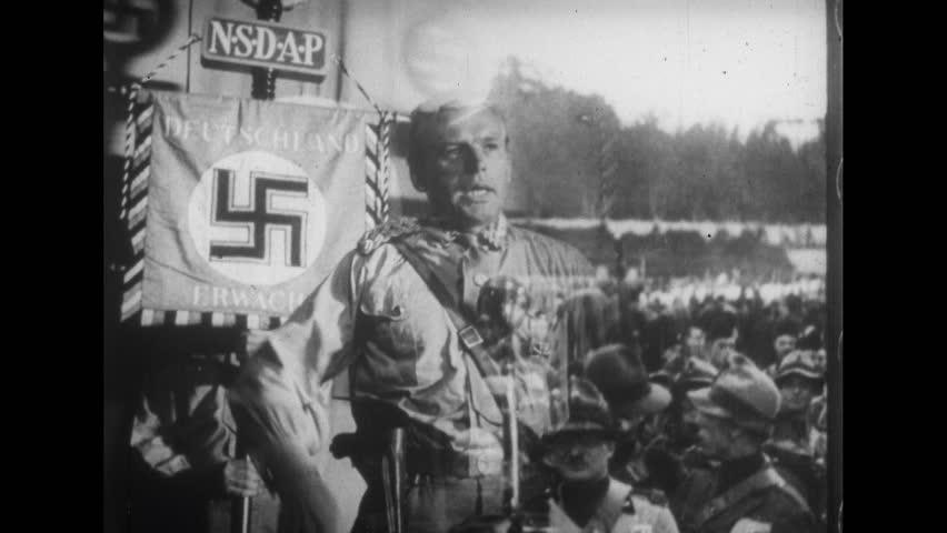 Header of -NAZI