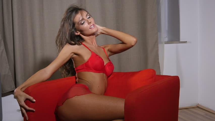Сексуальноеротические фото видео бесплатно фото 199-926
