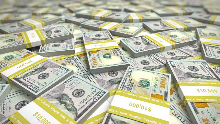 Image result for stack of new design 100 usd bill photos