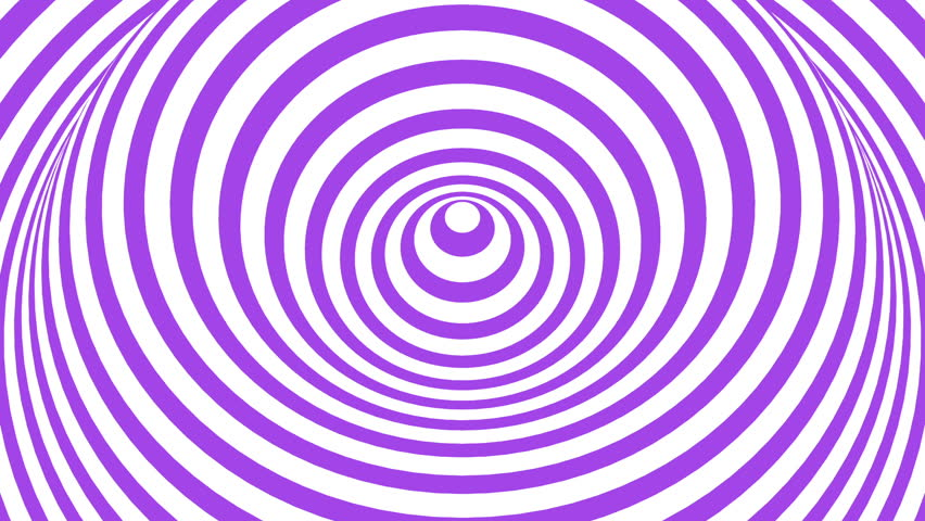 Colorful Abstract Spiral Background Stock Illustration 519124654 ...
