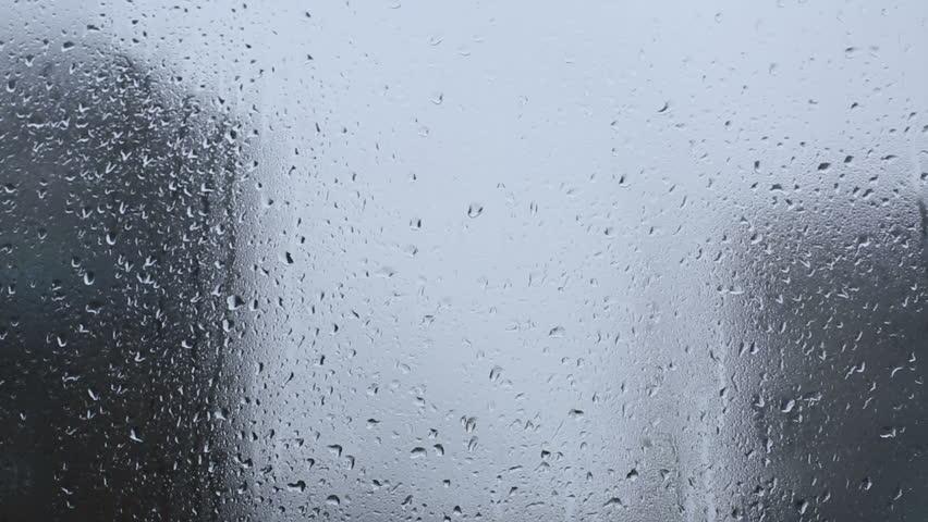 Raining Stock Footage Video 7172962   Shutterstock
