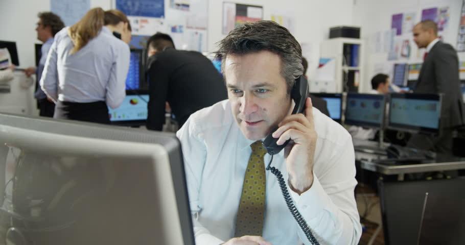 Чем занимаются в офисе видео фото 248-814