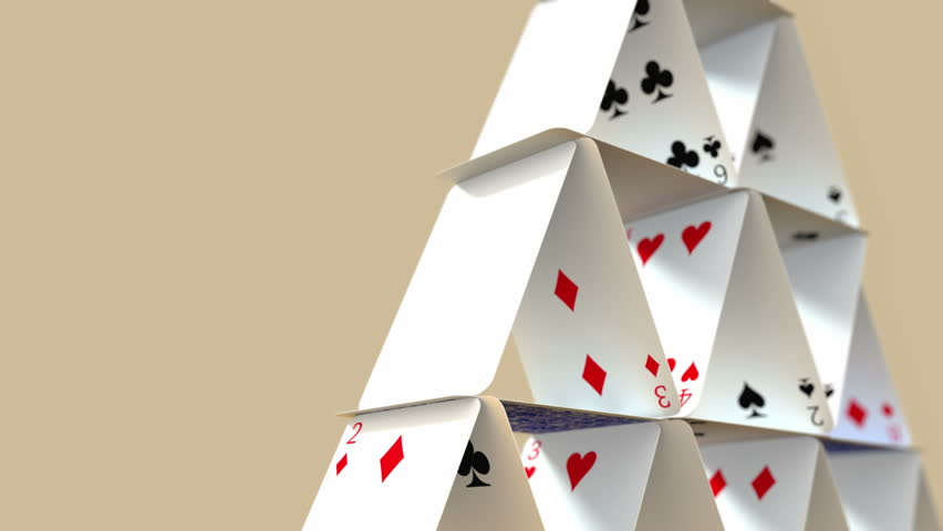 house-of-cards-719701_1280_2_2-7.jpg