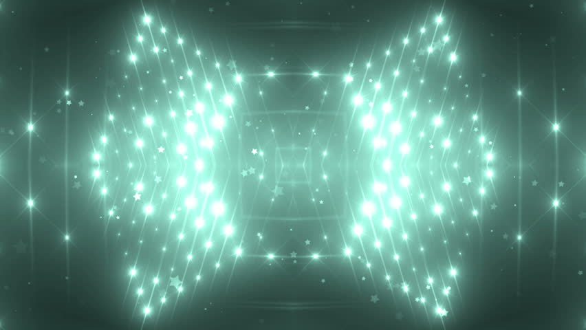 Vj Fractal Neon Kaleidoscopic Background disco Stock Footage Video (100%  Royalty-free) 14094269   Shutterstock