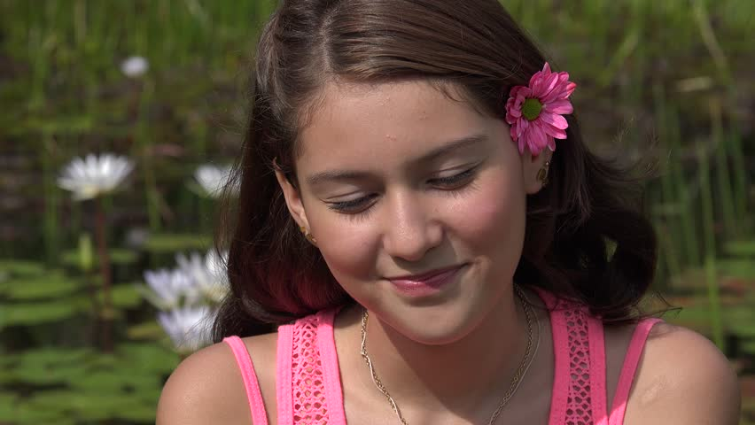 teens teens video teens