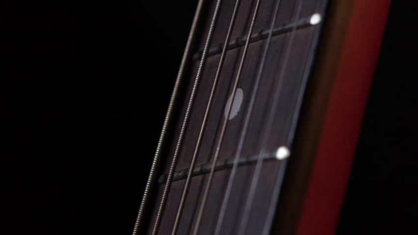 Header of third string