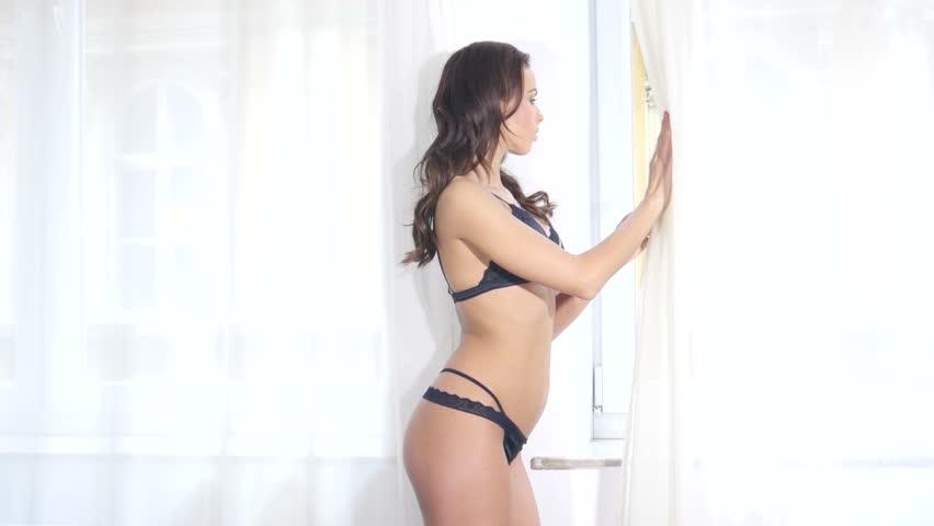 Fake Tits Ass