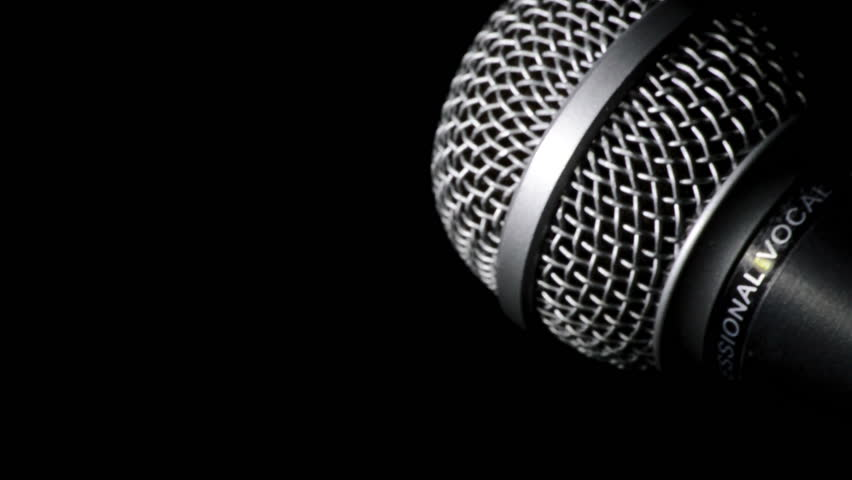 Hd golf ball background stock footage video 1792391 - Microphone wallpaper ...