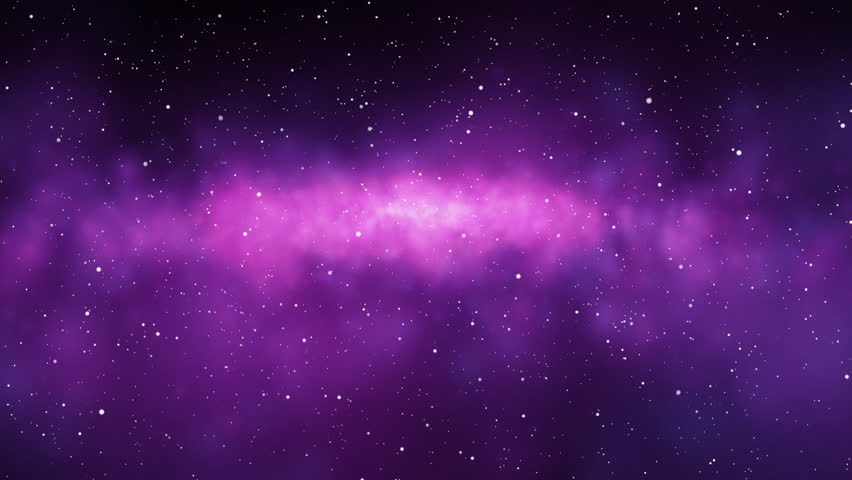 Beautiful Space Backgrounds. Journey Through The Universe