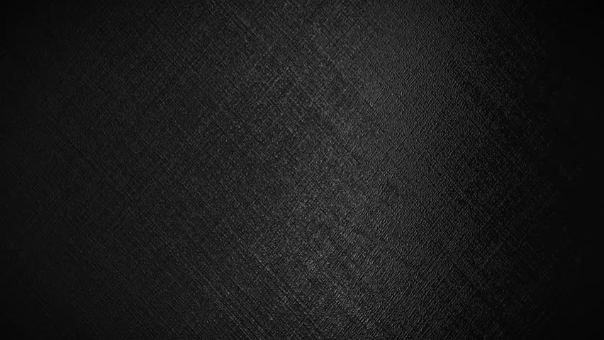 stock video of textured black background 14663869 shutterstock