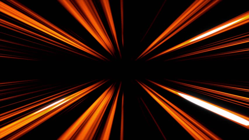 Royalty free stock footage and visuals featuring glowing golden royalty free stock footage and visuals featuring glowing golden yellow and orange light rays or laser beams on a black background voltagebd Image collections
