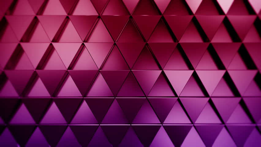 Background pattern loop | Shutterstock HD Video #14816812