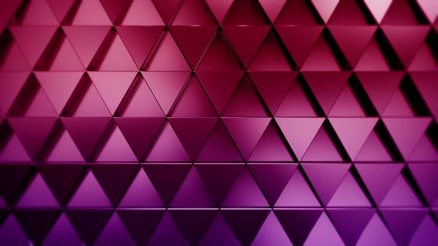 Background pattern loop