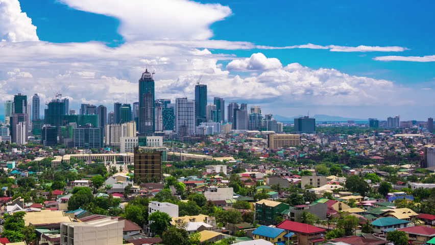 0000 0021 1 timelapse of metro manila philippines stock 0000 0021 1 timelapse of metro manila philippines stock footage video 15063169 shutterstock sciox Image collections