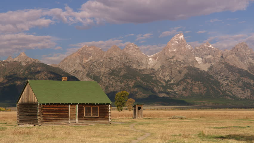 trip triangle grte grand lodges park cabins road teton i of the part national