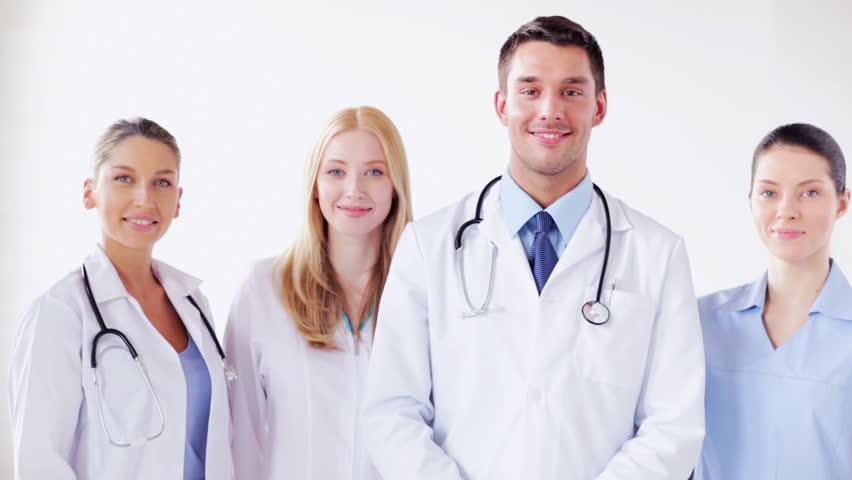 Картинки по запросу doctors