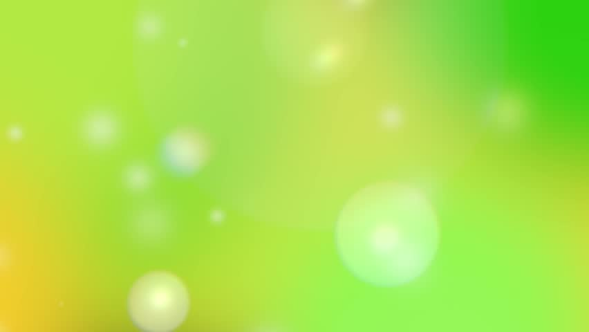 Random Moving Bokeh Shapes Over Stock Footage Video 100 Royalty Free 15929719 Shutterstock