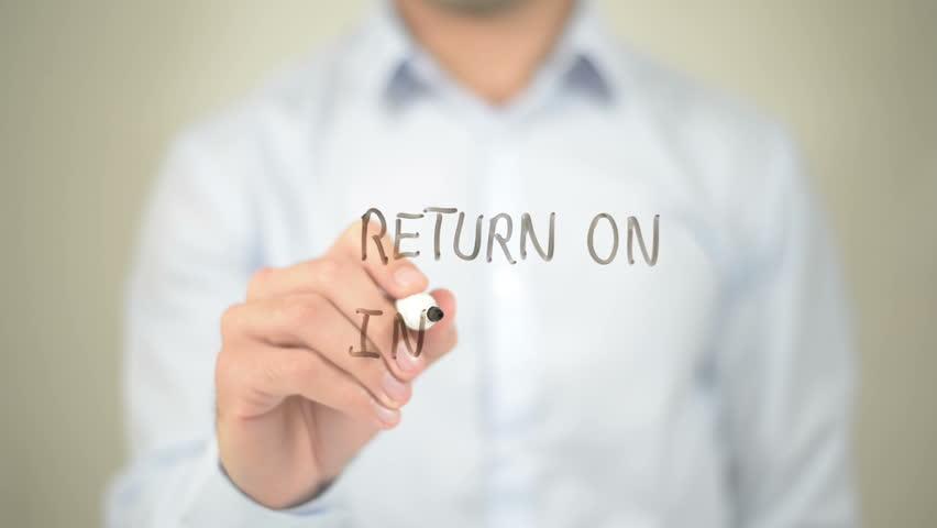 Header of return