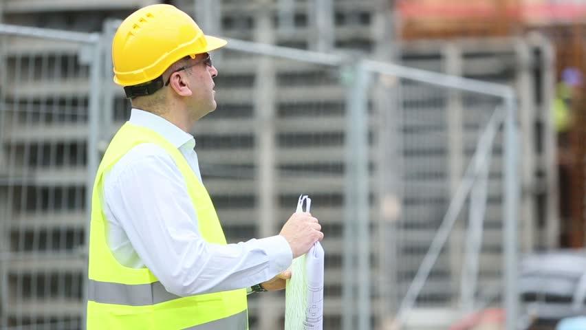 career construction club brings - 852×480