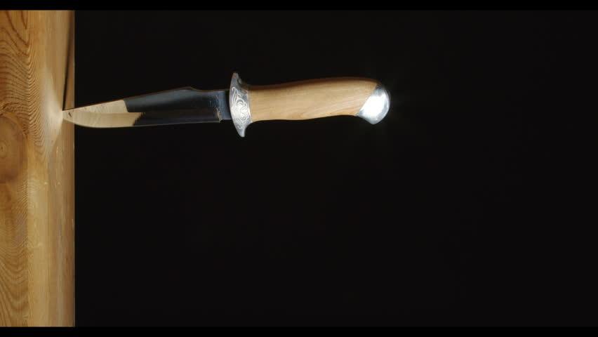Suicide blood knife navel girl stabbed sword videos free