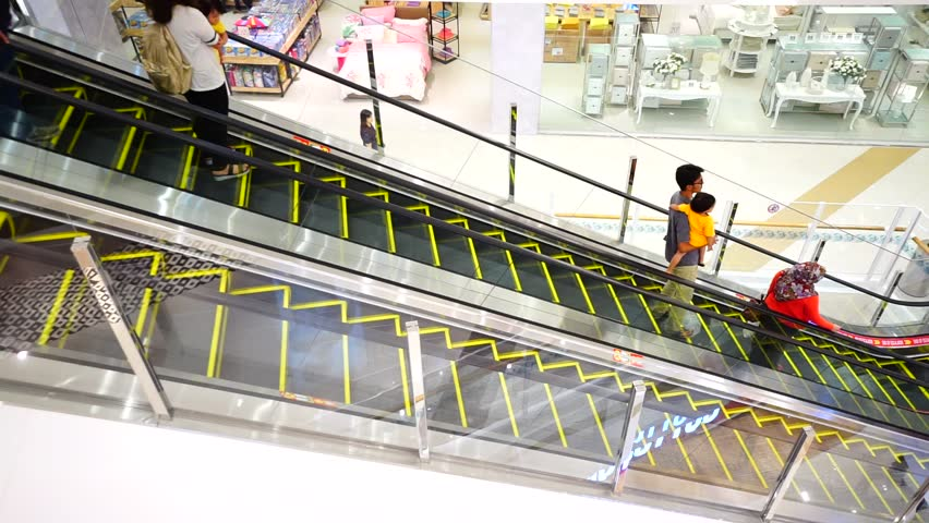 escalator in india Business listings of escalator parts manufacturers, suppliers and exporters in india along with their contact details & address find here escalator parts suppliers, manufacturers, wholesalers, traders with escalator parts prices for buying.