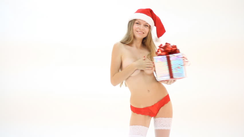 Free santa nude, sex with your neighbours wife