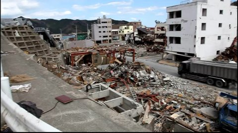 earthquake,tsunami,japan,311