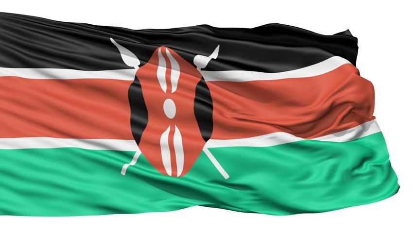 473. Ohne Mut zu unbequemen Fakten kein Erfolg im Kampf gegen FGM ...