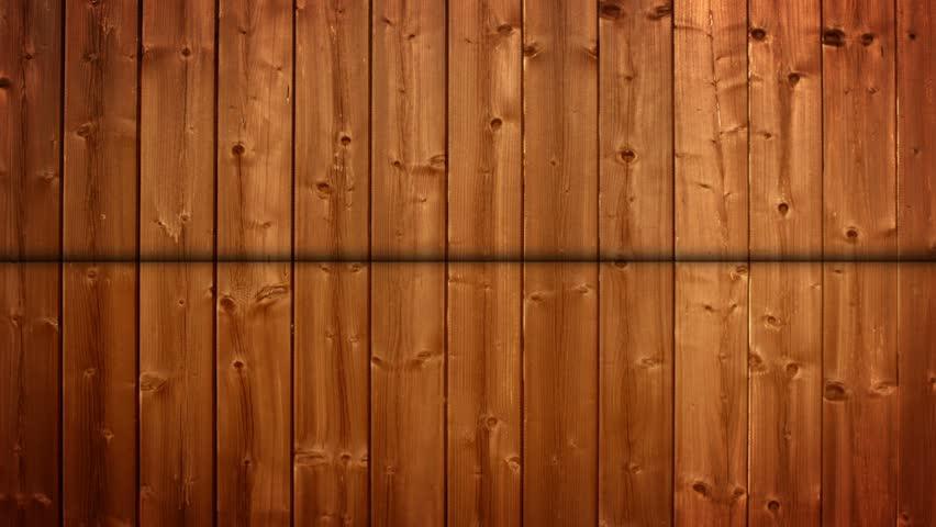 Assi Di Legno Hd : Assi legno stock video clips and footage royalty free