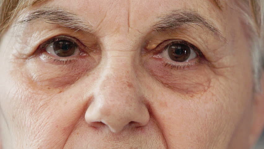 Older women upskirt pics-7343