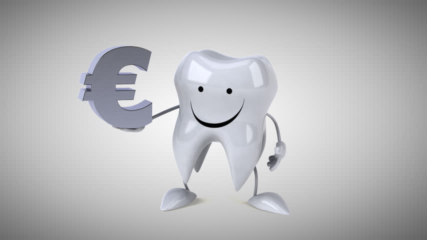 Tooth | Shutterstock HD Video #17098489