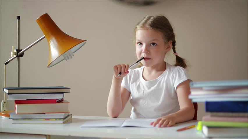 Write my homework education