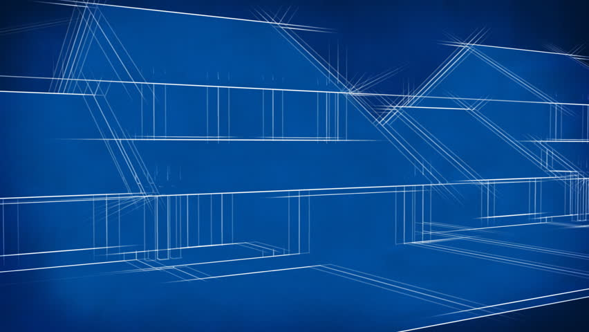 Blueprint Stock Video, Footage - Blueprint HD Video Clips | Bigstock