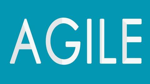 Agile lifecycle. Agile process diagram. Agile software development. Software development lifecycle.