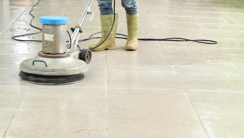 the alternative floor polisher What is furniture polish poisoning and how to avoid it by the alternative daily - january 6, 2014 46 k views -the alternative daily sources:.