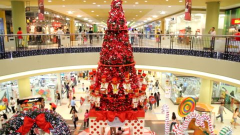 When Does Christmas Season Start.Black Friday Curated Footage Collections Shutterstock