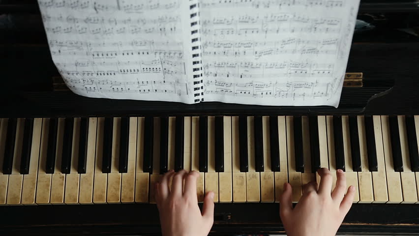 practice vs talent in piano playing Practice makes perfect, or raw talent means everything this is the question that pops up in my mind in a while when interviewing candidates, and look at t.