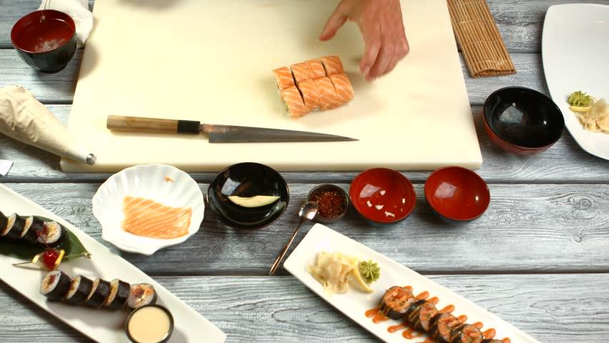 Gone Wild Ne Demek >> sushi ne demek türkçesi