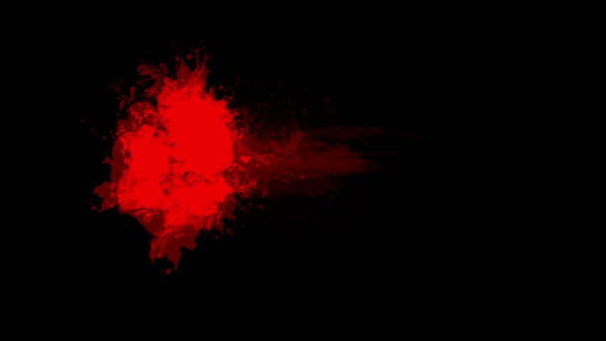 black blood background wwwpixsharkcom images